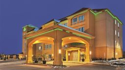 La Quinta Inn & Suites Fort Worth Eastchase - Arlington (Texas)