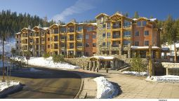 Hotel Northstar Lodge By Welk Resorts - Olympic Valley (California)