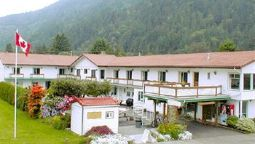 Harrison Village Motel - Chilliwack