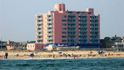 Port-O-Call Hotel - Ocean City (New Jersey)