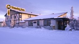 The Tundra Inn - Churchill