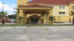 La Quinta Inn & Suites Hammond - Hammond (Louisiana)