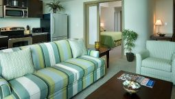South Beach Biloxi Hotel and Suites - Biloxi (Mississippi)