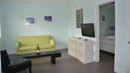 Hotel Hollywood Beachside Boutique Suites - Hollywood (Florida)