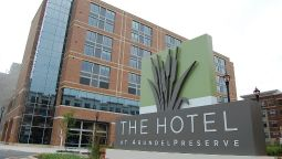 The Hotel at Arundel Preserve - Baltimore (Maryland)