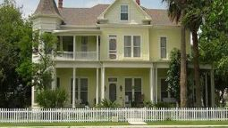 Hotel Angel Rose Bed & Breakfast - Rockport (Texas)