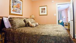 Hotel DeSoto Beach Gardens - Daufuskie Island (South Carolina)
