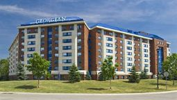 Hotel Residence & Conference Centre - Barrie Residence & Conference Centre - Barrie - Barrie