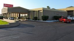 Airport Inn - Beaumont (Texas)