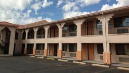 Luxury Inn - Albuquerque (New Mexico)