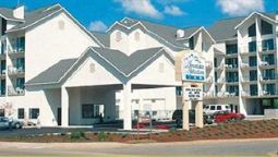 Mountain Melodies Inn - Jefferson City (Tennessee)