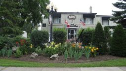 The Inn at Lock Seven - Thorold