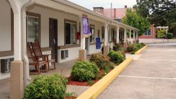 Blue Ridge Inn - Sylva (North Carolina)