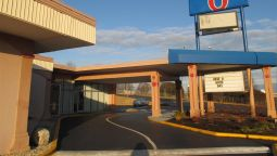 Motel 6 Greensboro NC - Greensboro (North Carolina)