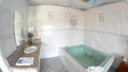 Palace Inn Oxnard - Oxnard (California)