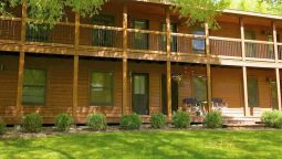 Hotel Brookside Condo by Jackson Lodging Company - Jackson (Wyoming)