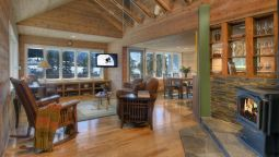 Hotel River's Edge by Jackson Lodging Company - Jackson (Wyoming)