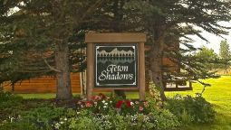 Hotel Condos At Jackson Hole Golf and Tennis by Jackson Lodging Co - Jackson (Wyoming)