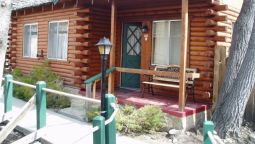 Hotel Whispering Pines - Bishop (California)