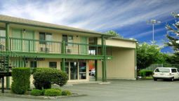 Sunrise Inn - Everett (Washington)