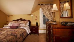 Hotel Legacy House Bed & Breakfast - Stratford