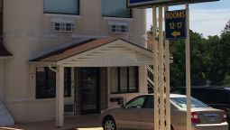 Budget Inn - Beckley (West Virginia)
