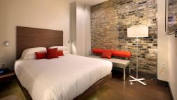 CityFlatsHotel Grand Rapids - Grand Rapids (Michigan)