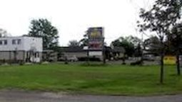 Wainfleet Motel & Restaurant - Welland
