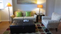 Hotel Global Luxury Suites at Kendall Square Lofts - Boston (Massachusetts)