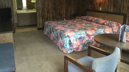 Hotel Tennessee Mountain Lodge - Jefferson City (Tennessee)