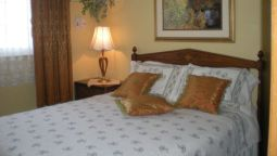 Hotel Ollie's Bed & Breakfast - Welland