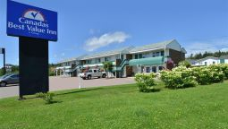 Canadas Best Value Inn - Port Hawkesbury/ Port Hastings - Port Hawkesbury