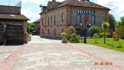 Hotel Le Botti - Guarene