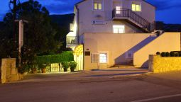 Hotel Bacan Serviced Apartments - Cavtat