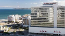 Hilton Garden Inn Tanger City Center - Tanger