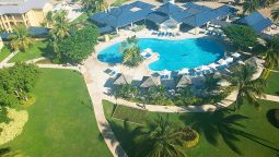 Hotel Jewel Runaway Bay Beach & Golf Resort All Inclusive - Runaway Bay