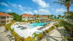 Hotel Belizean Shores Resort - San Pedro
