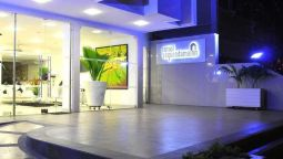 Tequendama Inn Cartagena de Indias by Sercotel - Cartagena