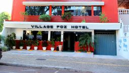 Hotel Village - Foz do Iguaçu