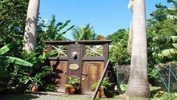 Hotel Tainos Cottages - Radelin