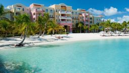 Hotel Blue Haven Resort - All-inclusive - Five Cays Settlement