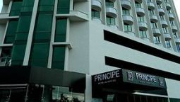 Principe Hotel and Suites - Panama City