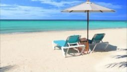 Hotel Mayan Princess Beach & Dive Resort - All Inclusive - Sandy Bay
