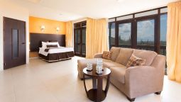 Hotel Punta West Bed & Breakfast - Kura Juri