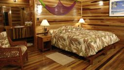 Hotel Turneffe Island Resort - Dangriga