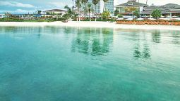 Hotel Moon Palace Jamaica - All Inclusive - Ocho Rios