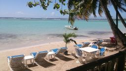 Hotel Village on the Beach - Boca Chica