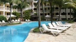 Hotel Coconut Palms Resort - Cabarete
