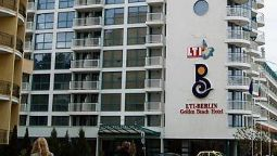 Hotel Berlin Golden Beach - Golden Sands