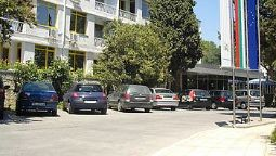Hotel Strandja - Golden Sands